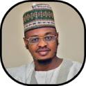 Sheikh Ali Isah Fantami mp3