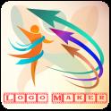 Logo Maker & Logo Ganerator