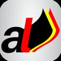Airtime Loader - Uganda