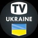 TV Ukraine Free TV Listing