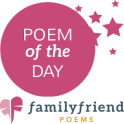 8000+ Love Poems and More from Family Friend Poems