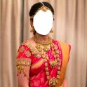 South Bride Face Changer