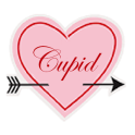 Cupid Dating