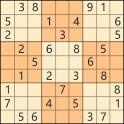 Sudoku libre crucigrama