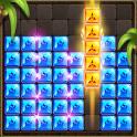 Block Puzzle Pirate Jewel