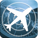 Flight Tracker Radar