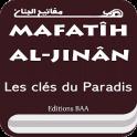 Mafatih Al Jinan en français
