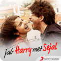 Jab Harry Met Sejal Movie Songs and Videos