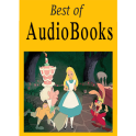Best Of AudioBooks