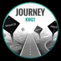 Journey KWGT