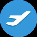 Radar de vuelos ★ Rastreador de vuel