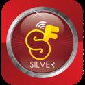 Silverfone