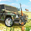 Hunting Simulator 4x4