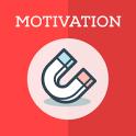 Motivation, Inspiration & Confidence Audio Courses