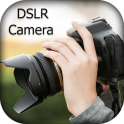 DSLR HD Zoom Camera