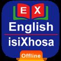 Xhosa Dictionary offline