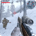 Call of Sniper WW2
