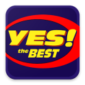 Yes The Best