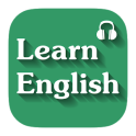 English Listening & Speaking