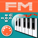 Rockrelay Synth FM