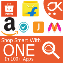 All In One Shopping App by CommonKart