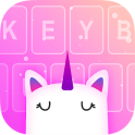 Unicorn Keyboard