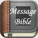 Message Bible