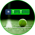 Betting Tips Tennis