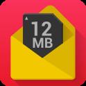 Lite Mail