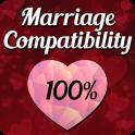 Marriage Zodiac Compatibility