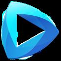 CloudPlayer™ por doubleTwist