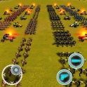World War 3 III Euro Battles