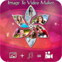 Image to Video Maker with Music