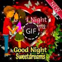 Good Night GIF