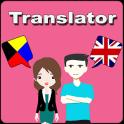Zulu To English Translator