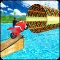 Water Games 3D