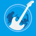 Walk Band - Estúdio de Música