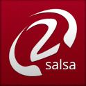 Pocket Salsa