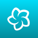 Blendr: Chat, Flirt, Rencontre