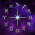Horoskope für Sie
