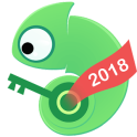 LOCX: Bloqueio (App Lock)