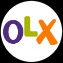 OLX.ba