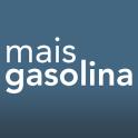 Mais Gasolina Mobile