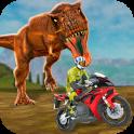Bike Racing Sim