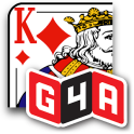 G4A: Indian Rummy