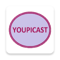 YouPiCast