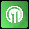 Runtastic Balance Calorie Calculator, Food Tracker