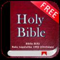 Holy Bible BL92, Buku Lopatulika92 (Chichewa) Free