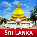 Sri Lanka Popular Tourist Places and Tourism Guide