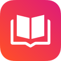 eBoox: Reader for fb2 epub zip books